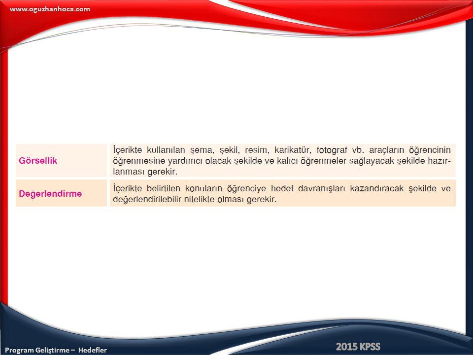 www.oguzhanhoca.com
