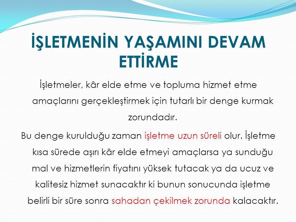 DEVİR VE TESLİM MADDE 31.