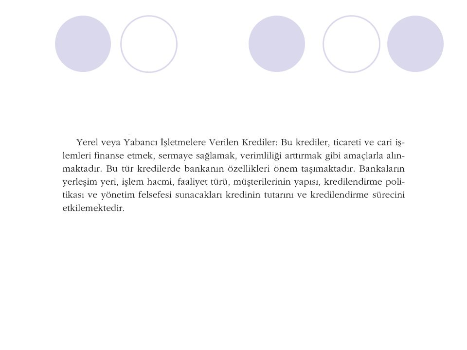 Döviz Kazandırıcı İşlemler Turistlerin Türkiye'de sattıkları efektifler için nakit beyan formu aranmaz.
