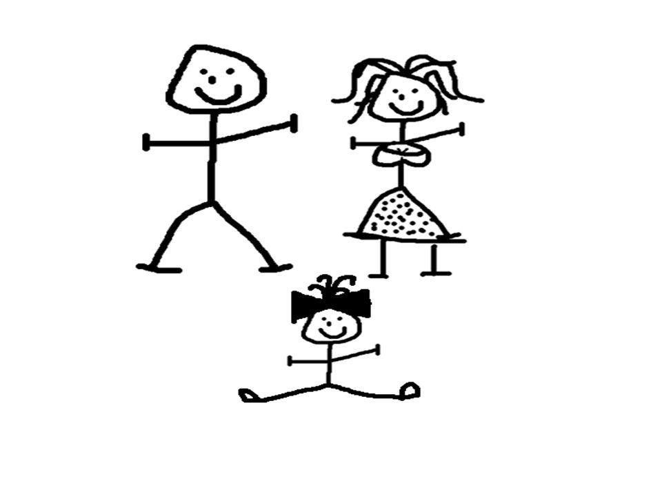 69 8. Koşulsuz Sevgi: Her anne-baba çocuğunu sever ve onun için tüm fedakarlıklara katlanır. Fakat sevgi koşulsuz olmalıdır.