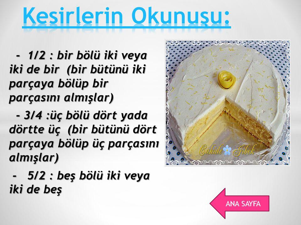 İLKÖĞRETİM MATEMATİK ÖĞRETMENLİĞİ GÜZİN ÖZKAN 100404064 (İ.Ö) 2-B