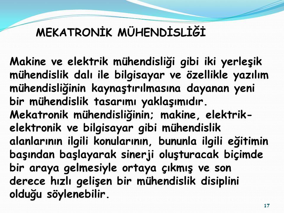16 DİYETİSYENLİK Beslenme konusunda bilinçlenmeyle beraber diyetisyenlik Türkiye'de gelişen bir meslek olarak karşımıza çıkıyor