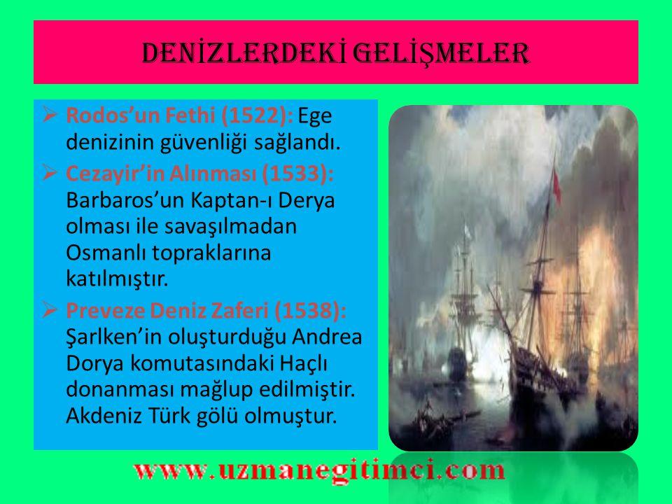 SEFERLER İ N BA Ş ARISIZ OLMA NEDEN İ 1.Osmanlı kaptanlarının tecrübesizliği, 2.Donanmanın okyanuslara dayanıklı olmaması, 3.Hint Müslümanlarından gereken desteğin alınamaması,  Yemen, Aden, Arap yarımadası, Maskat hakimiyet altına alınmış.