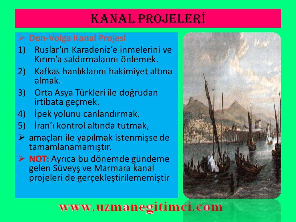 SOKULLU MEHMET PA Ş A DÖNEM İ  Lehistan'ın Osmanlı Himayesine girmesi (1575): Erdel Prensini kral seçtiren Sokullu, böylece Lehistan'ı himaye altına almış oldu.