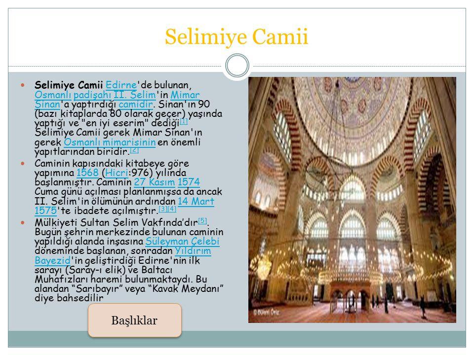 Topkapı Sarayı Topkapı Sarayı (Osmanlı Türkçesi: طوپقپو سرايى ), İstanbul Sarayburnu nda, Osmanlı İmparatorluğu nun 600 yıllık tarihinin 400 yılı boyunca, devletin idare merkezi olarak kullanılan ve Osmanlı padişahlarının yaşadığı saraydır.