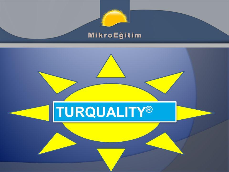 TURQUALITY ®