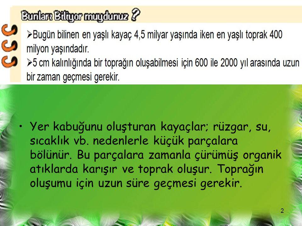 HAZIRLAYAN 090619007 AYSUN GÖTÜRLER 23