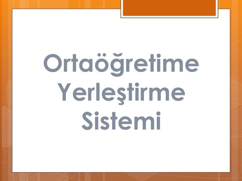 Sınav sonuçlarının hesaplanması  MADDE 8- (1) Seviye belirleme sınavına katılacak olan adayların puanı, aşağıdaki işlem basamaklarına göre tek bir puan türünde hesaplanır;  a) Her adayın cevap kâğıdı, 2 (iki) adet optik okuyucu tarafından çift kontrol sistemiyle okutulur.