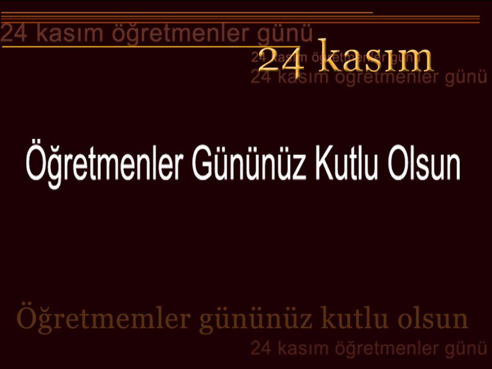 Erzurum Şehir Yatı Mektebi / Öksüz Yurdu (1926 )