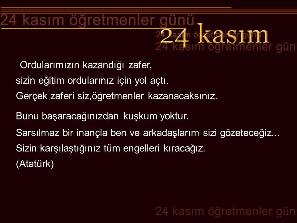 İzmir Kız Orta Mektebi (1926 )