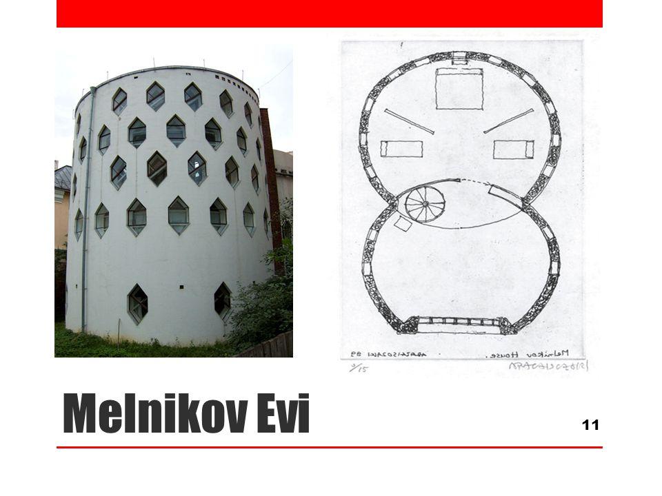 Melnikov Evi 11