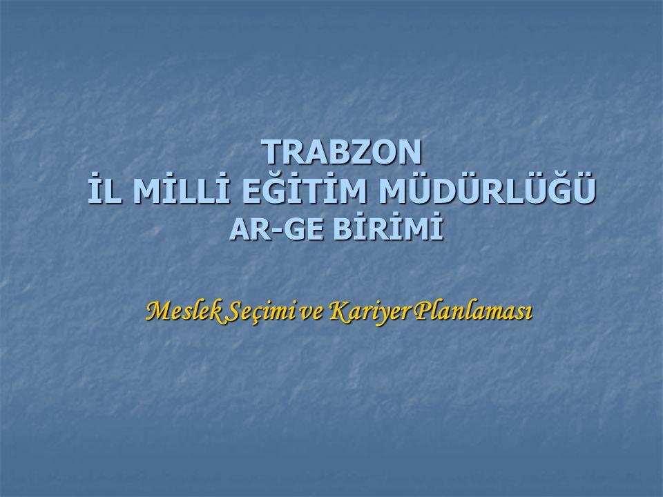 MESLEK NEDİR.TANIM-1 (Türk Dil Kurumu) Kişinin geçimini sağlamak üzere yaptığı iş.