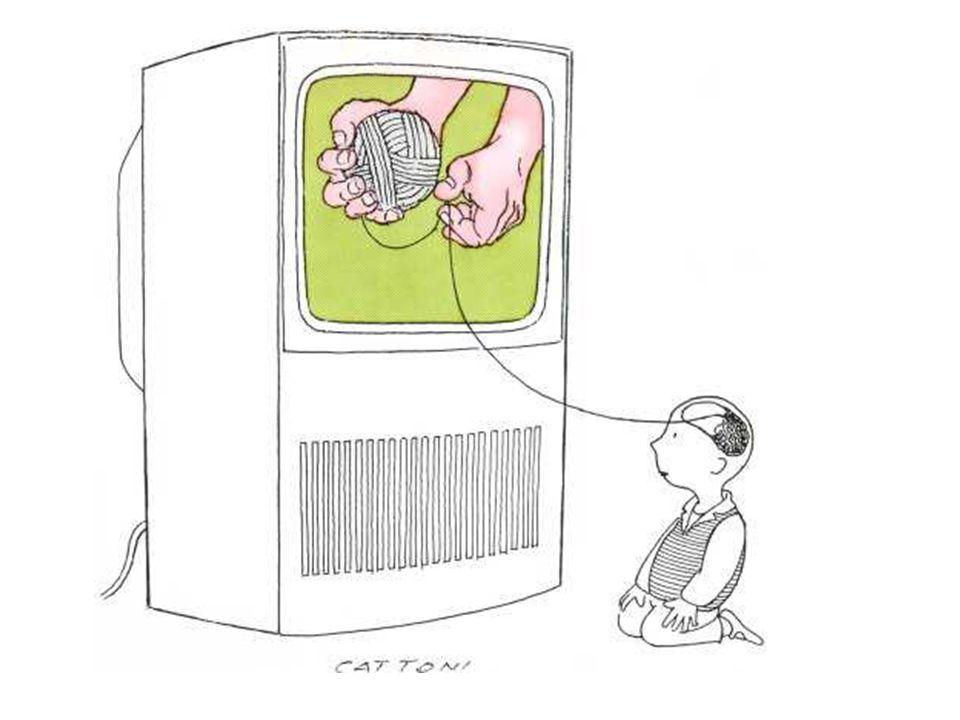 Televizyonu yasaklayalım mı.1.