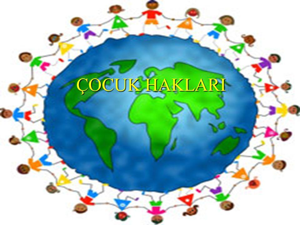 AVRUPA KONSEY İ (Devam…) Organları: 1) AK Parlamenterler Meclisi 2) Genel Sekreterlik 3) AK Bakanlar Komitesi 4) Avrupa İ nsan Hakları Mahkemesi (A İ HM)