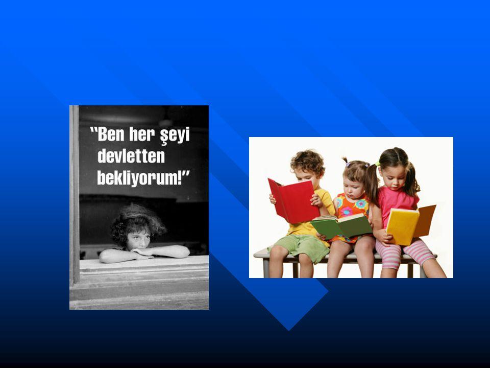 15 Çocuk Haklarının Kaynakları Ulusal hukukta çocuk hakları Türk hukukunda çocukların korunmasına ilişkin çerçeve 1982 anayasası ile oluşturulmuştur.