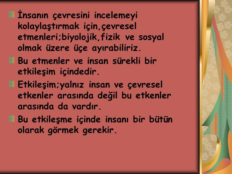 ÇİĞDEM AKSU 060957