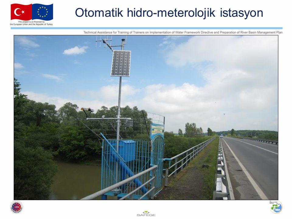 Tisza veri paylaşım ağı, Ukrayna