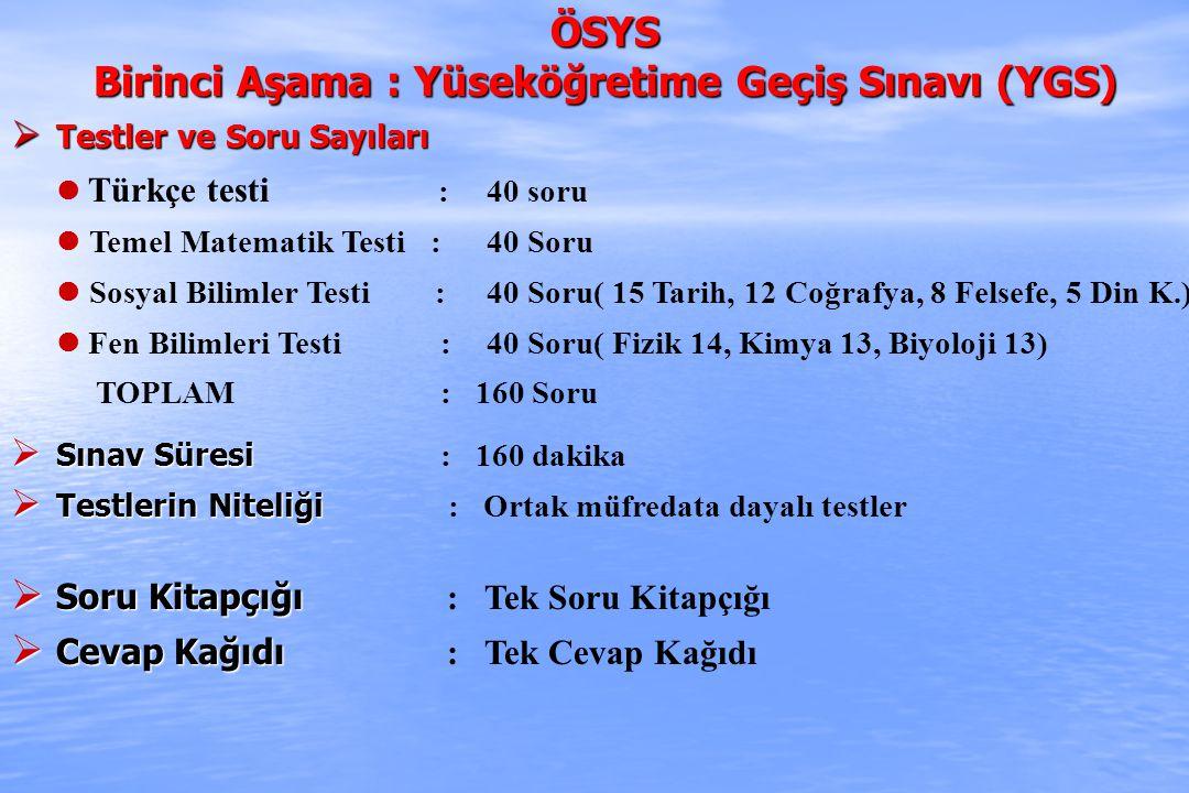 Türk Dili ve Edebiyatı Öğrt, Türk Dili ve Edebiyatı, Türkçe Öğr.