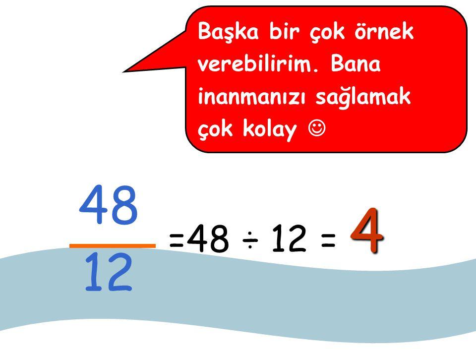 15 3 Bir tam sayıyı kesirli halde yazabilirsiniz.Ben bu konuda size yardımcı olurum.
