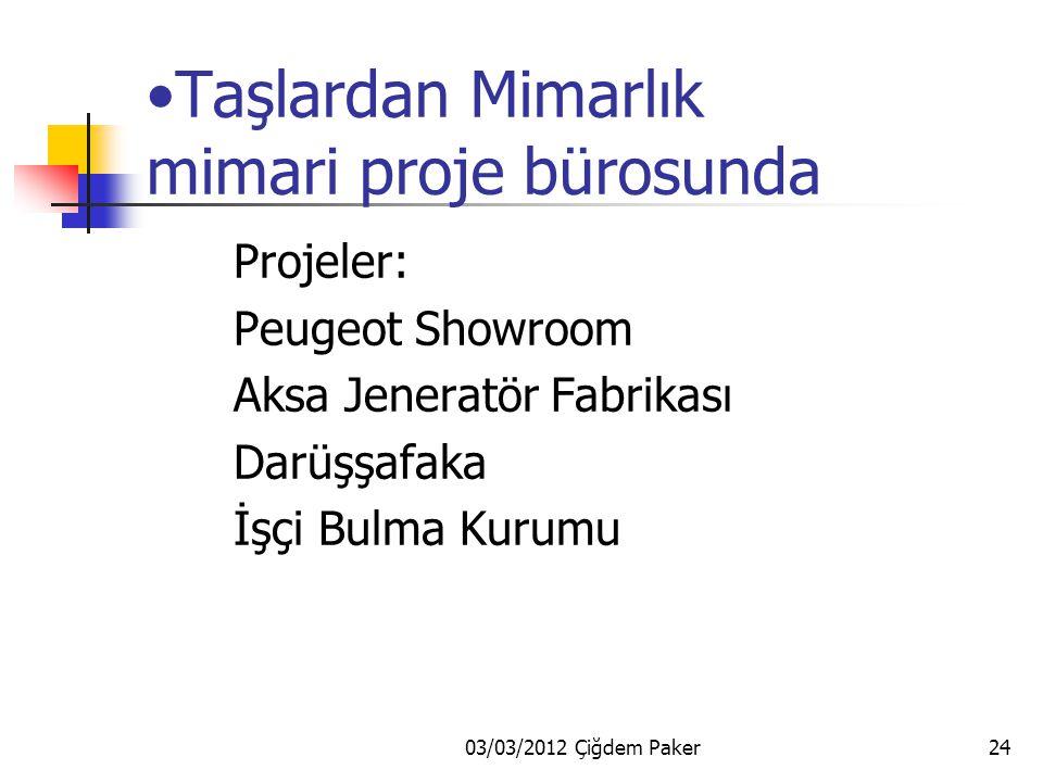 03/03/2012 Çiğdem Paker23 Manzar a evleri Manzara,Gizlibahçe,Kelebek Vadisi toplu konutları-Pendik,Kurtköy