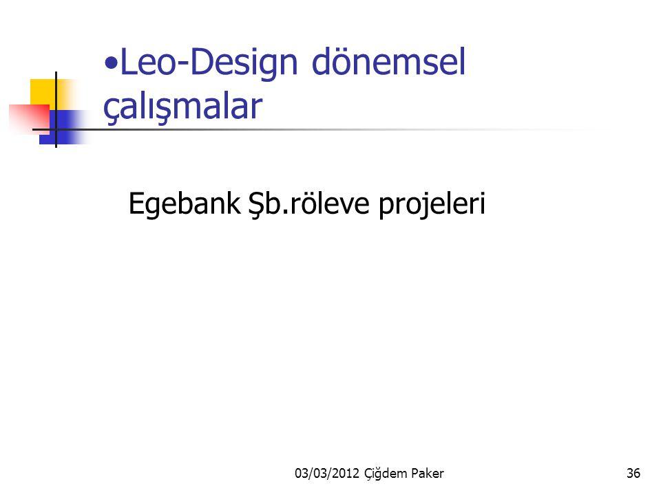 03/03/2012 Çiğdem Paker35 Darüşşafaka Bakım Ünitesi revizyon projeleri-maltepe