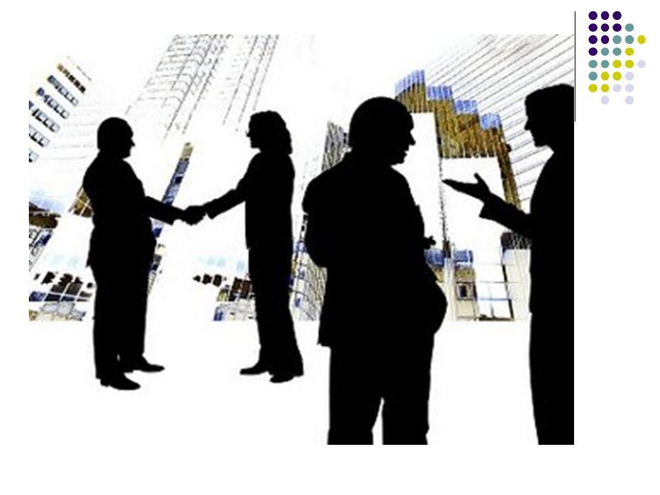 YATAY İLETİŞİM Aynı hiyerarşik düzeyde bulunan yönetici veya fonksiyonel bölümler arasındaki iletişimi ifade eder.