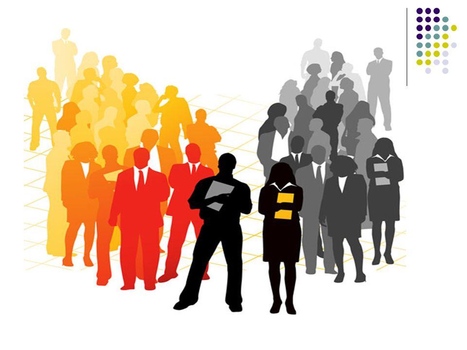 BİÇİMSEL (FORMAL) iLETİŞİM Biçimsel iletişimin konusu, örgüt içerisinde iletişimi kişisel kalıplardan ayırarak örgüt kültürü ile uyumlu bir çerçeveye oturtmaktır.
