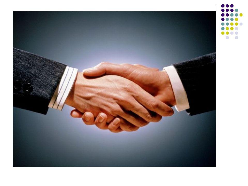 DİKEY İLETİŞİM Hiyerarşik yapılanmanın doğal sonucu olarak, üst konumundaki yöneticilerle ast konumundaki işgörenler arasında iki yönlü olarak gerçekleşir.