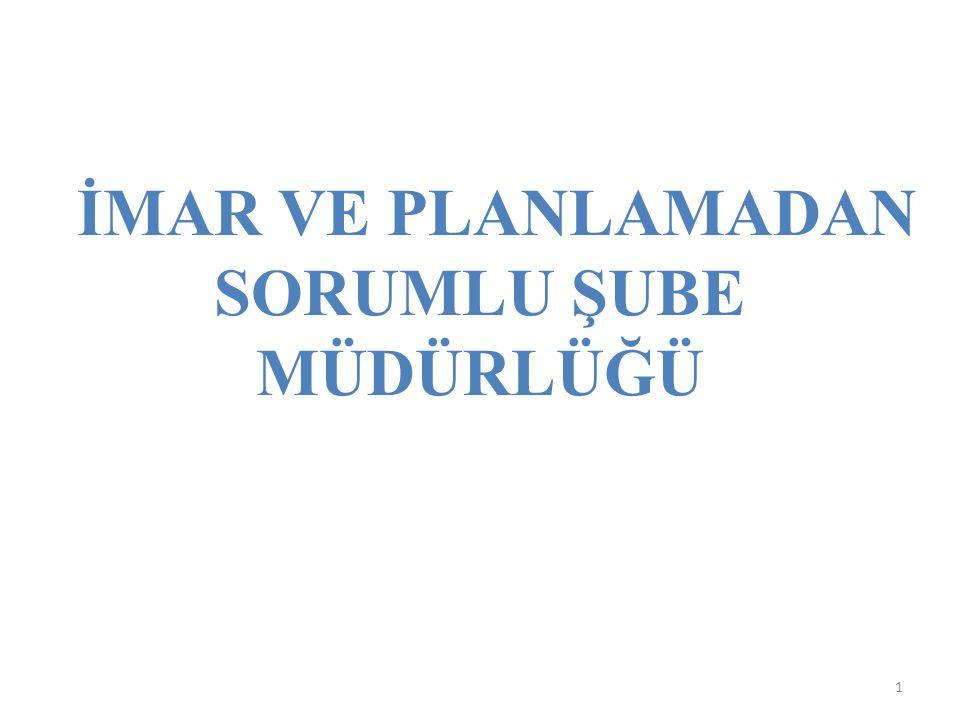 DOKAP Eylem Planı ile İlgili Çalışmalar 07/05/2013 tarihinde Giresun İli' nde yapılan DOKAP Eylem Planı-Kentleşme ve Altyapı Çalıştayında DOKAP idaresi tarafından yapılacak olan eylem planına esas olmak üzere; a) Planlama b) Ulaşım c) Kentsel Dönüşüm d) Altyapı alanlarında Alt Çalışma Grupları kurulmuştur.