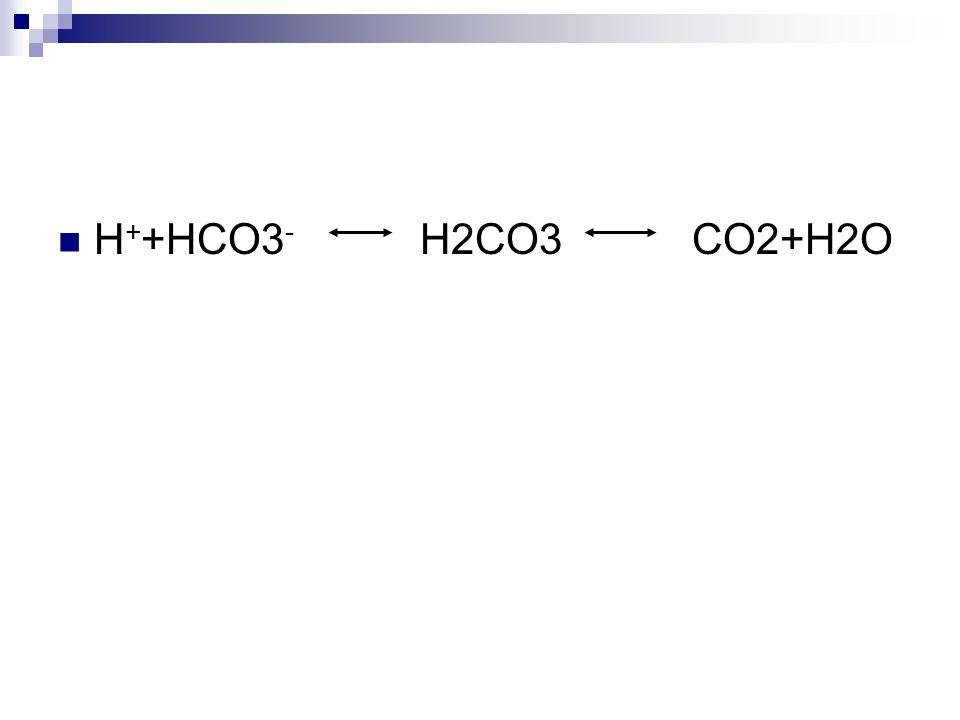 Vaka -3 Serum elektrolitleri: Sodyum140 mEq/L Potasyum4.0 mEq/L Klor105 mEq/L Arteriel Ka Gazı pO 2 98 mm Hg pCO 2 29 mm Hg pH7.18 HCO 3 10 mEq/L