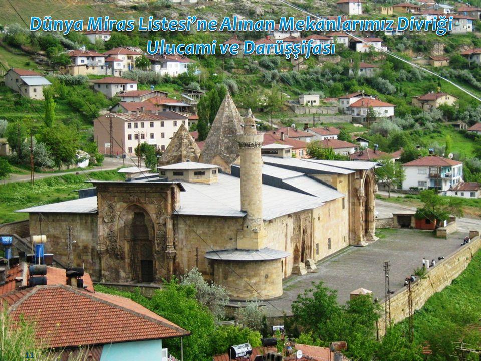 Mehmet Ali ERCAN – Balıkesir Merkez Bahçelievler Anadolu Lisesi 11