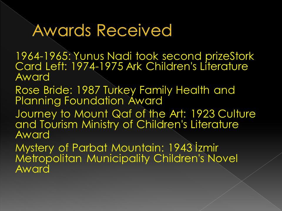 KEMALETTİN TUĞCU He was born on 27th December 1902.