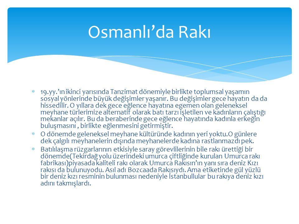  Sirtaki İstanbul'da doğmuş bir dans türüdür.Kasapların,hayvanları kesmeden önce yaptıkları ayin sonucu hareketleri zaman içerisinde dans haline gelmiştir.Gelişim sürecinde İstanbul ve Rum kültürlerinin etkisi büyüktür.