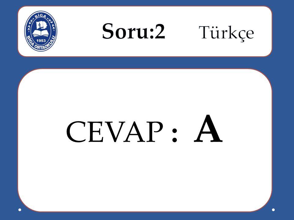 8-) Türk vatandaşlarının kendileriyle ve kamu ile ilgili dilek ve şikayetleri hakkında yazılı olarak ilgili kurumlara başvurma hakkına ne ad verilir.