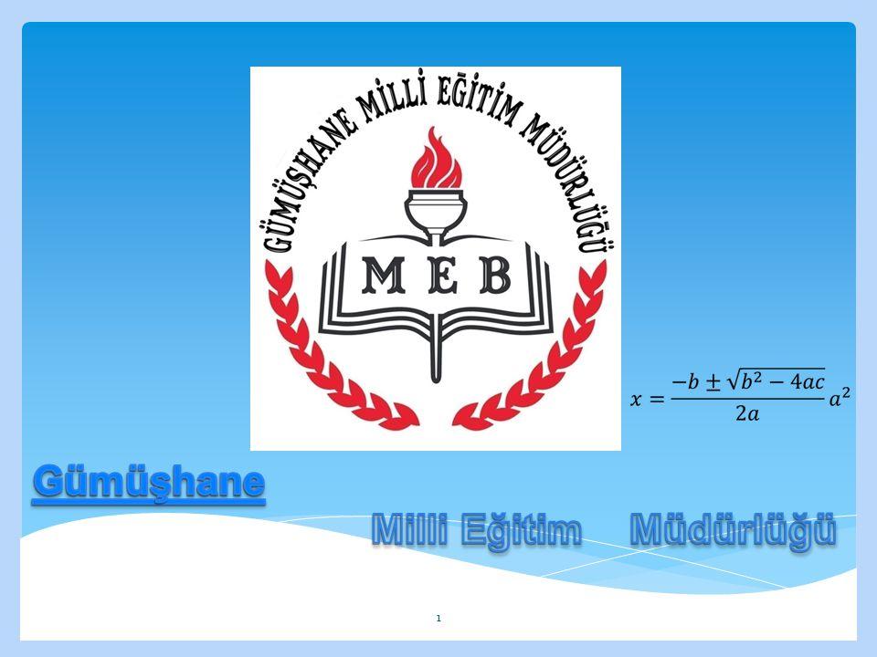 Okulun Adı SBS-8 Puanı Ortaöğretim Yerleştirme Puanı (OYP) 2012 YILI SBS ORTALAMA LARI 1KÜRTÜN80.Yıl Cumhuriyet Ortaokulu385,728301,168326,36-25,192 2KÜRTÜNCumhuriyet Ortaokulu372,010294,238313,021-18,783 3KÜRTÜNGünyüzü Ortaokulu370,315292,554343,315-50,761 4KÜRTÜNÜçtaş YBO369,957290,326318,16-27,834 5KÜRTÜNTaşlıca Vali Gazi Şimşek Ortaokulu357,209280,461308,09-27,629 6KÜRTÜNDemirciler Ortaokulu338,715275,575312,182-36,607 7KÜRTÜNUluköy YBO326,609266,096281,93-15,834 8KÜRTÜNSüme Ortaokulu313,116254,554289,216-34,662 9 İLÇE ORTALAMASI 354,207 281,872 311,5343-29,663 22 SBS ORTALAMALARI KÜRTÜN İLÇESİ