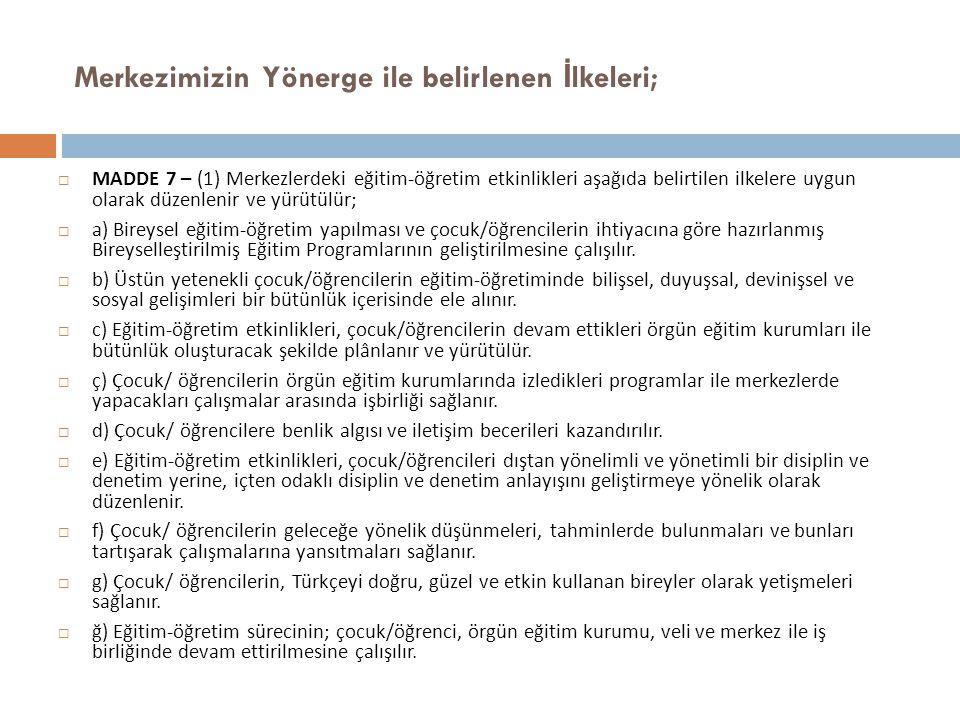 İ şbirli ğ i Protokollerimiz  Karabük Üniversitesi KUYEM ile Merkezimiz arasında işbirli ğ i protokolü imzalanmıştır.Bu kapsamda bir çalıştay düzenlenmiştir.