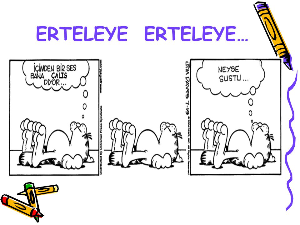 ERTELEYE ERTELEYE…