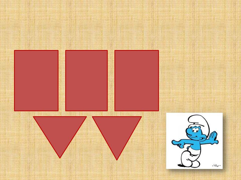 Üçgen Prizma Tabanlar üçgendir. 6 köşesi,5 yüzü,9 ayrıtı vardır.