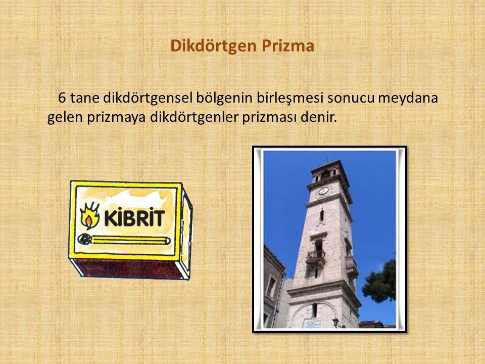 http://www.vitaminegitim.com/lise/dik-piramitlerin-yuz-ayrit-ve- kose-sayilari-arasindaki-iliski?i=TRYG090302A06 Konuyla İlgili Video