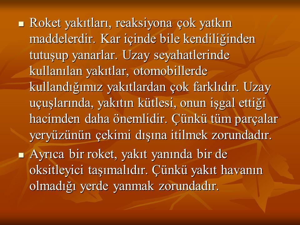 HAZIRLAYAN HAZIRLAYAN Yahya Habeşoğlu 232073 - 3/A (İÖ)