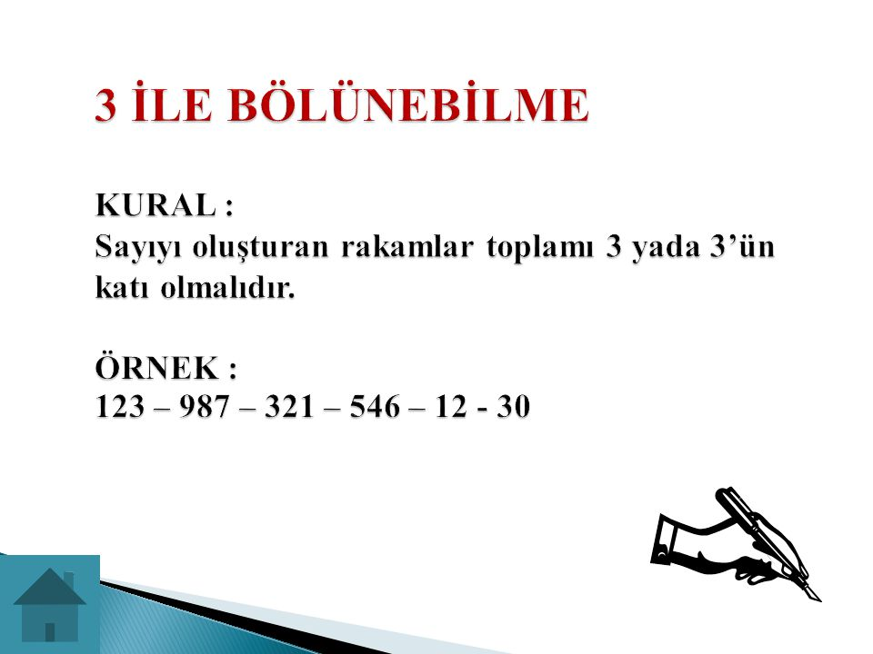  www.matematikcafe.net