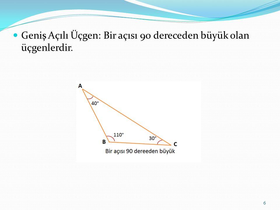 KAYNAKLAR İlköğretim Matematik 8.Sınıf Ders Kitabı, Mehtap Canpakel, Dikey Yayıncılık http://www.matematikciler.org/ http://www.vitaminegitim.com/ 17