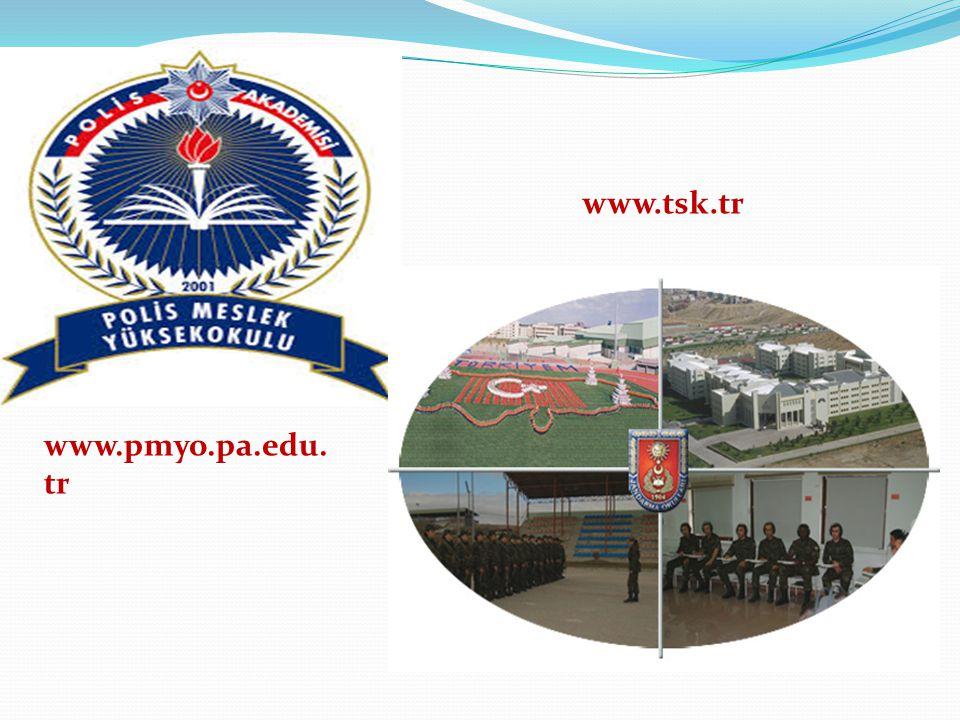 Üniversite Giriş Sınavı, YGS (Yükseköğretime Geçiş Sınavı) ve LYS (Lisans Yerleştirme Sınavı) olmak üzere iki aşamalıdır. YGS'de 6 LYS'de MF'de 4, TM'