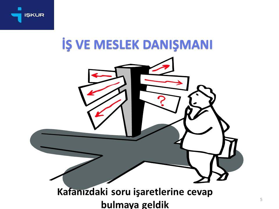 ÖZGEÇMİŞ 1961 doğumluyum.İlk, Orta ve Lise tahsilimi Ankara'da tamamladım.