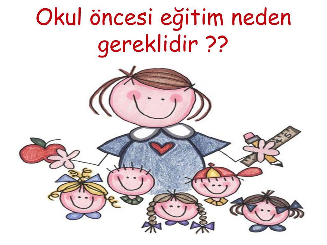 HUZURLU AİLE HUZURLU ÇOCUK :))