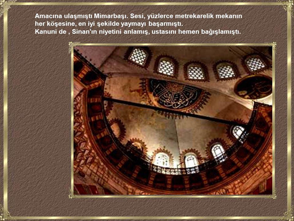 Bunun için Anadolu nun değişik köşelerinden 65 tane dev turşu küpü getirtti.