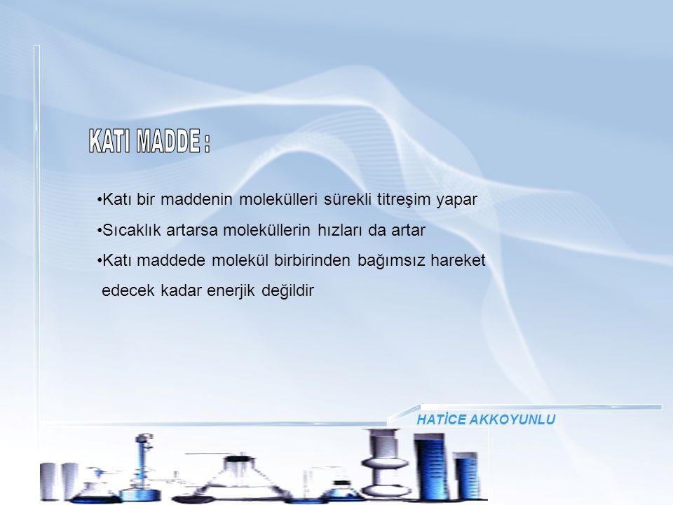 Başlıca katı yakıtlar odun ve maden kömürüdür.Sıvı yakıtlar petrol ve petrol ürünleridir.