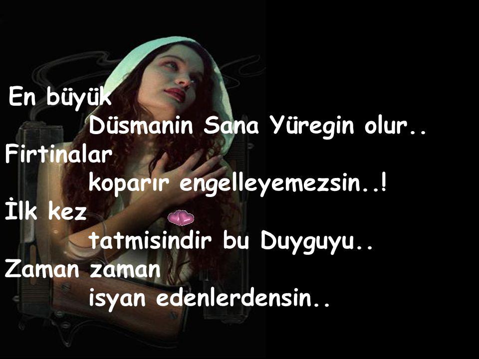 Müzik Ağrı Dağı Efsanesi Yürekten gelir hani Duygular..