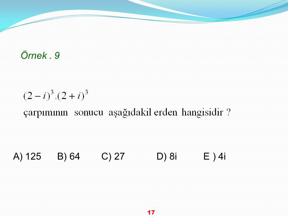 1.3. 2. Çözüm 1. 3. 2. 16