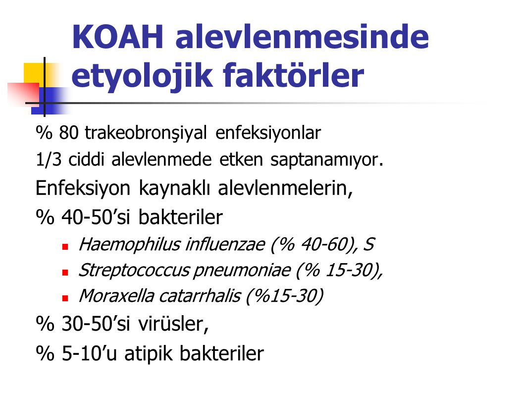 White, A J et al. Thorax 2003;58:73-80